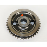 Image for Camshaft Gear