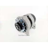Image for Alternator Conversion Kit