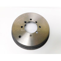 Image for A40 MK2 Front Brake Drum