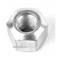 Image for Wheel Nut