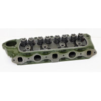 Image for 1098cc Unleaded Cylinder head
