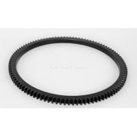 Image for Flywheel, Ring Gear, 803/948cc