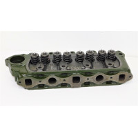 Image for 948cc Unleaded Cylinder head