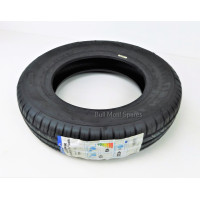 Image for 145x13 Radial Tyre